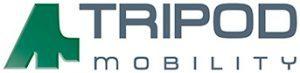 tripod mobility - guidosimplex