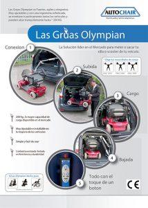 catalogo_olympian-1