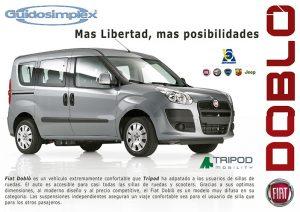 fiat_doblo_tripod_mobility-1