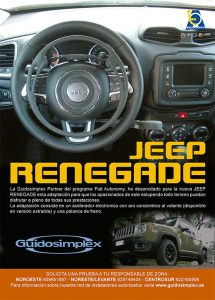 guidosimplex_autonomy_renegade-1