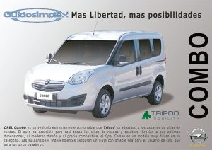 opel_combo_tripod_mobility-1