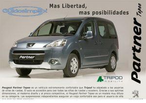 peugeot_partner_tripod_mobility-1