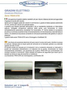 prodotti_trasporto_gx_ita-spa_2016-1